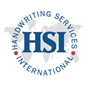 Handwriting Service International