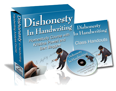 http://www.myhandwriting.com/newsletters/new/dishonesty.html